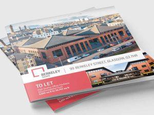 Graphic Design Web Design South Lanarkshire